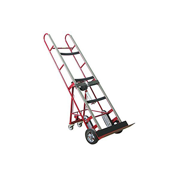 1415 1720 wesco appliance dolly