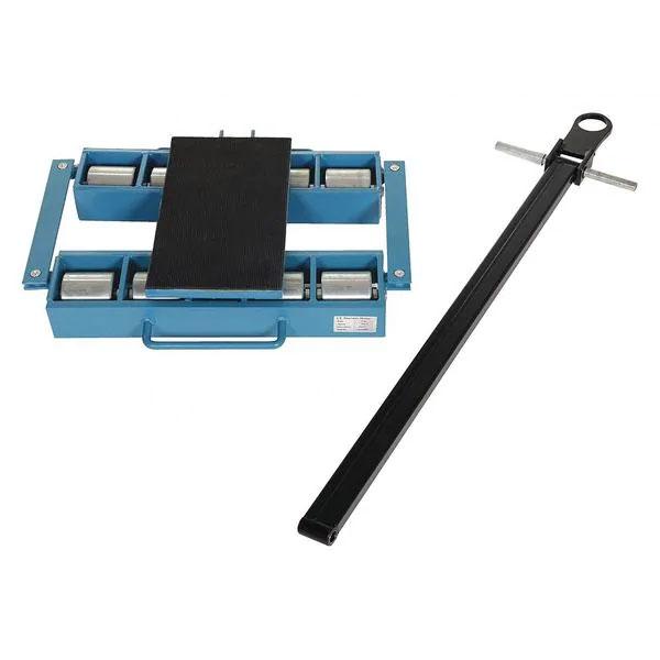 General Construction Tools - Equipment Rental Company