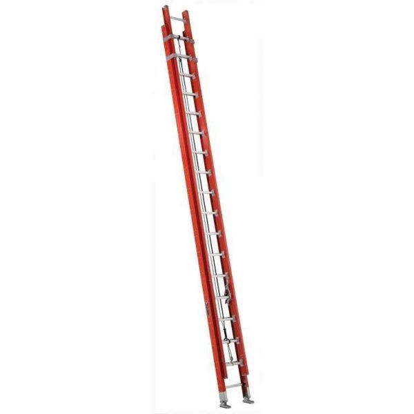 1687_40 ft Fiberglass Extension Ladder 600x600