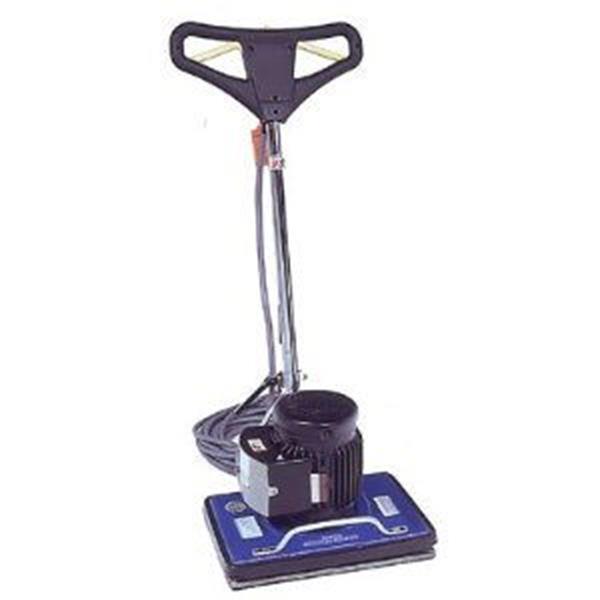 Floor Equipment Goss Rental Center