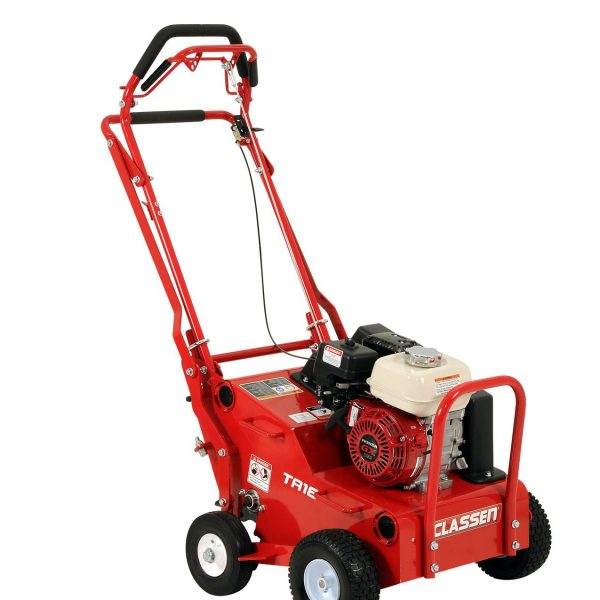 Lawn Equipment Equipment Rental Company Zanesville Ohio