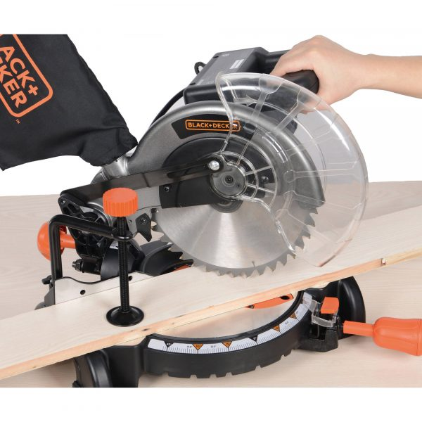 2198 Miter Saw 12in B D 3680 600x600.jpeg