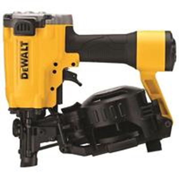 2220_2221_2222__3175_44RC Roof Coil Nailer