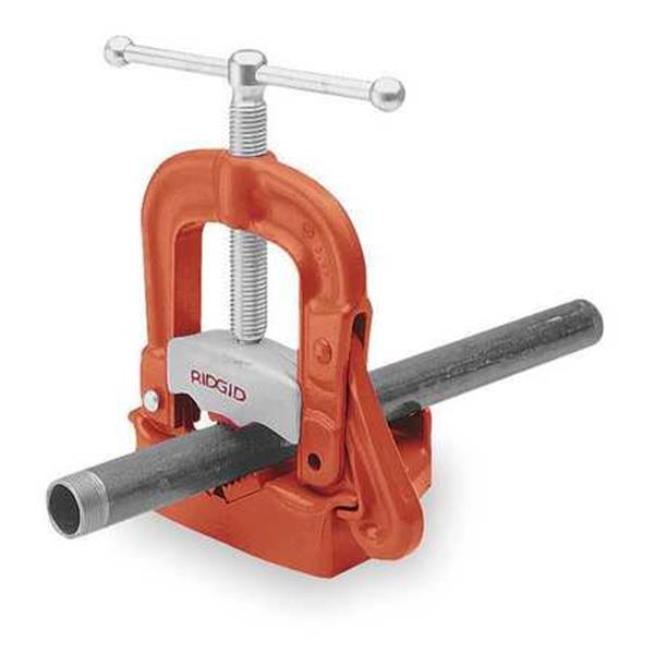 2230_Pipe Vise