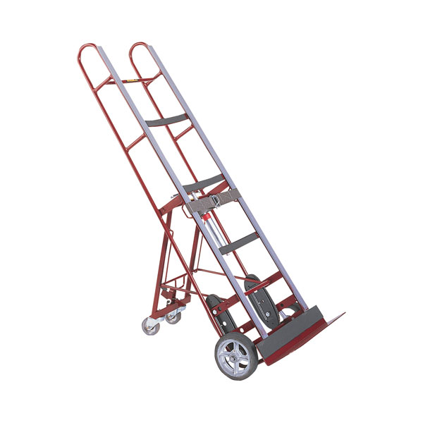 2238 wesco 1200 lb appliance dolly