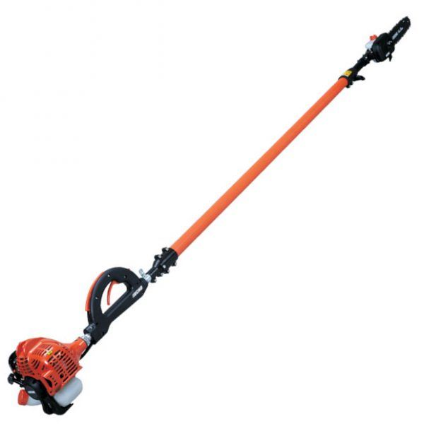 2352 Tree Trimmer Echo Model TPT266 600x600