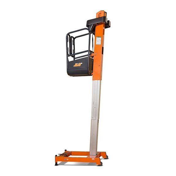 2404 JLG Portable Personal Lift 12ft 500 600x600