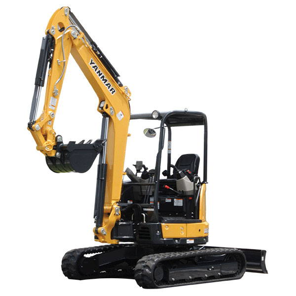 Residential and Commercial Equipment and Tool Rental - Ohio