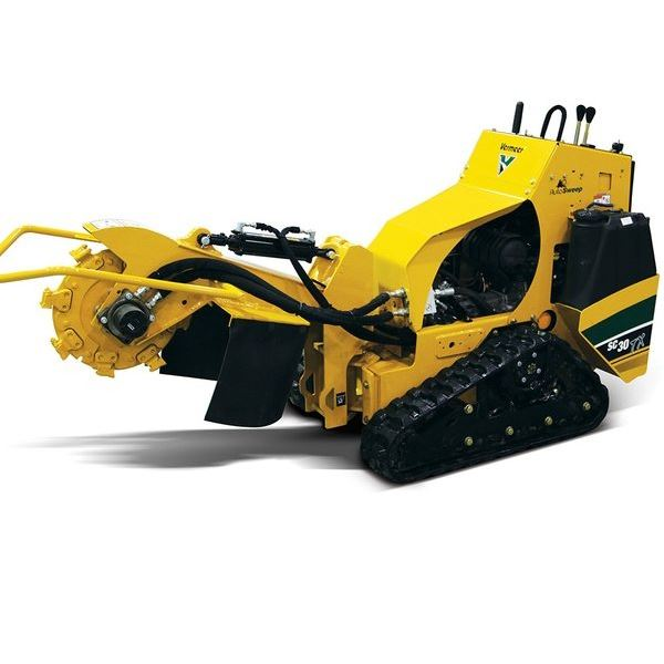 2444_2477_Vermeer SC 30TX 27hp Stump Cutter 1 600x503
