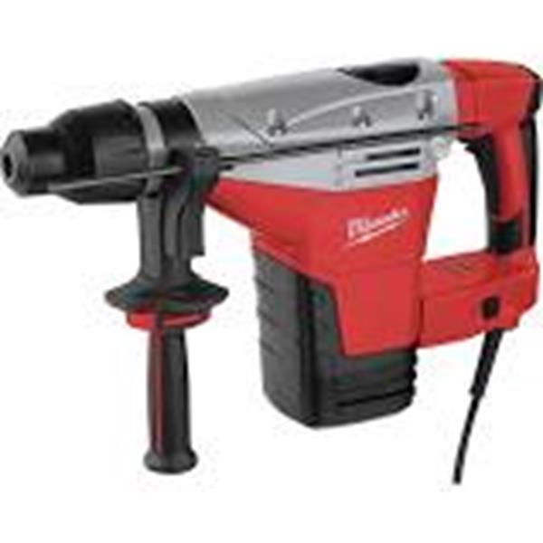 2474 2478 Rotary Hammer 1 .75in Milwaukee