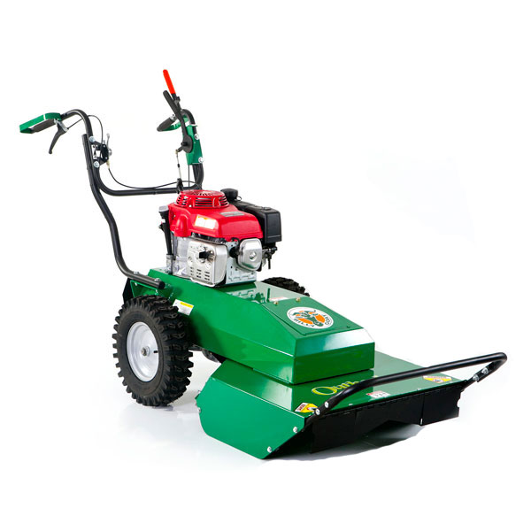 2574 2468 billy goat walk behind mower