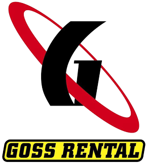 Goss-Rental-Corporation-Contractor-Construction-Homeowner-Industrial-Rental-Equipment-Zanesville