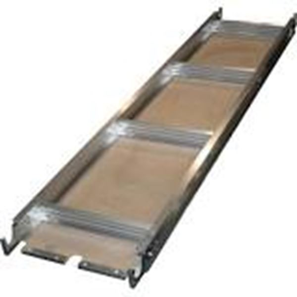 Walkboards 7ft long x 19in wide