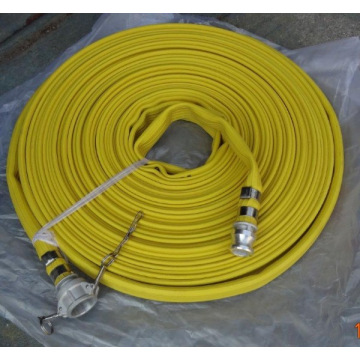 air hose mantex