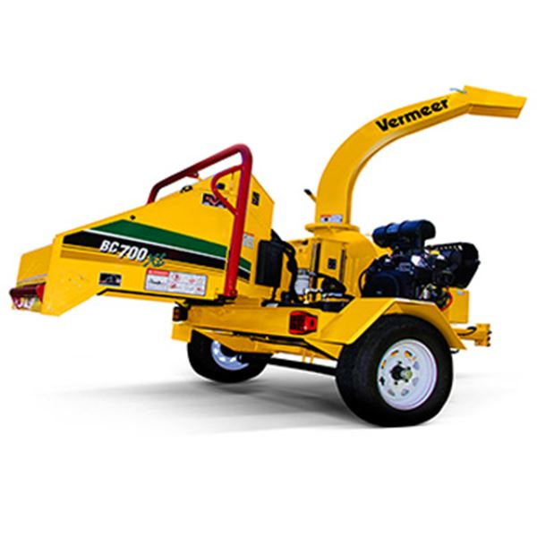 product image bc700xl wood chipper 1